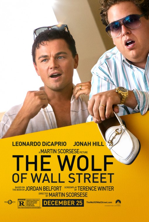 Wolf Of Wall Street Ver4
