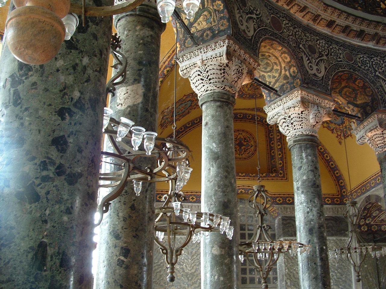 Hagia Sophia 201636 1280