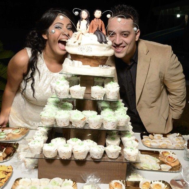Organiza tu boda con milbodas beqbe - Organiza tu boda ...