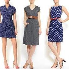 ¿Cómo reciclar vestidos?