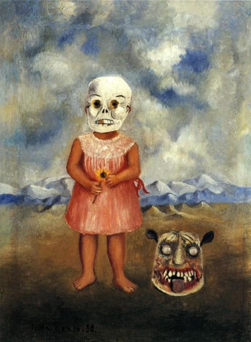 Frida Obrasmuseo 242