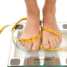 Dietas en enero