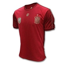 CamisetasFutbol.shop