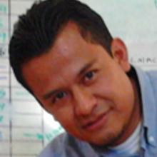 acamposas13