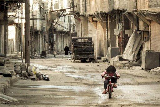 2076896499 Syrie Onze Enfants Tues En Syrie Petition Inte Jpg
