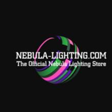 Nebula_Lighting