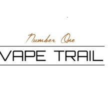 Number One Vape Trail