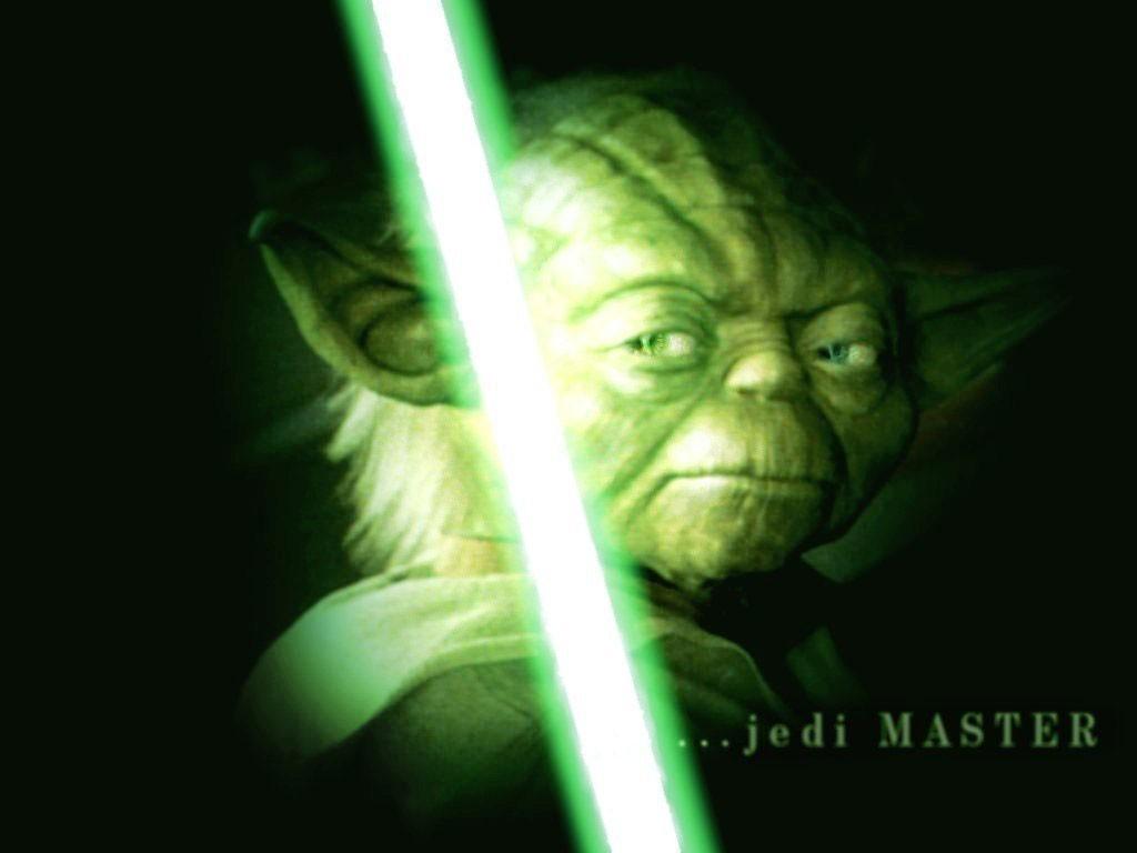 Yoda Star Wars Characters 3339794 1024 768