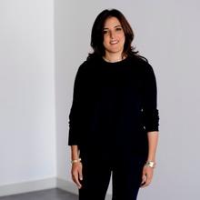 Psicóloga Adolescentes Alicia Hombrados