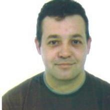 Juanjo S Exp