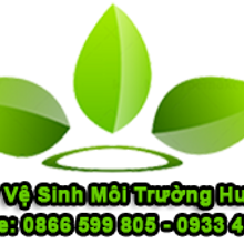 thongcongbt