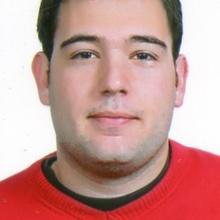Enrique Piernas