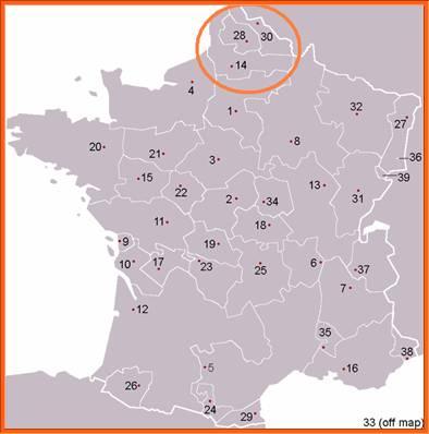 Picardie1