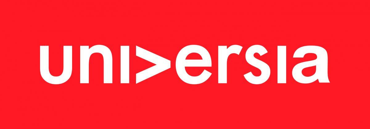 Logo 154594