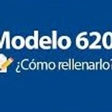 Delia_Mendez