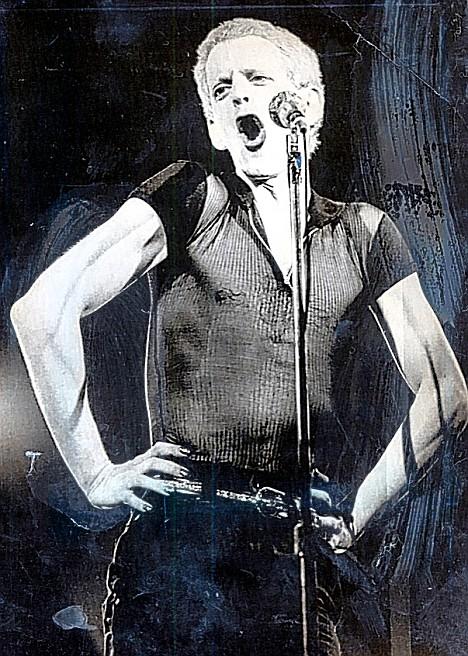 Loureed 1974