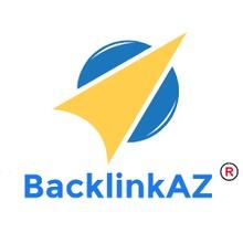 backlinkaz