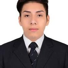 Jhon Vargas Chalan