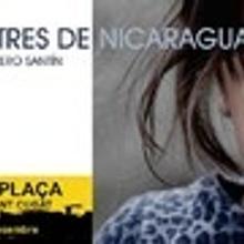 Los Rostros de Nicaragua