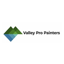 valleypropainters