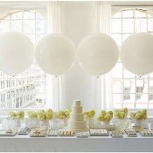 Mesas de postres para bodas