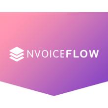 Nvoice Flow
