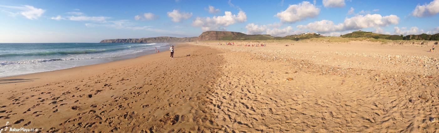 Xago Beach3