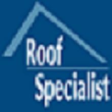 roofrestorationmelbourne6