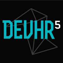 DEVHRMX