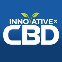 Innovative CBD