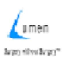 Lumen Laser Center
