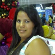 Marbis Guzman