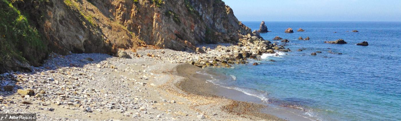 El Barco Beach Cartavio2