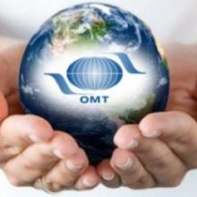 Conferencia Mundial sobre Enoturismo