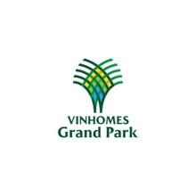 vinhome-grand-park