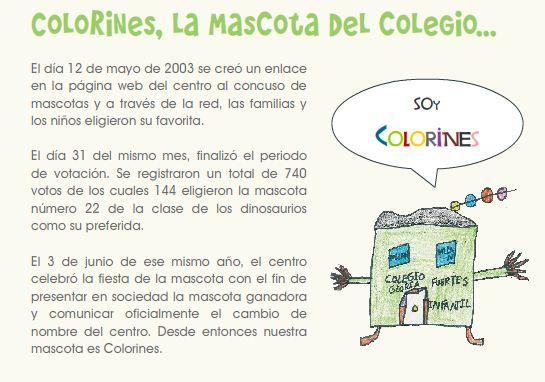 Gloriafuertes Tictac41