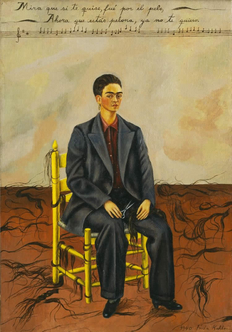 Frida Obrasmuseo 201