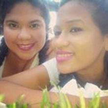 Bea Reyes