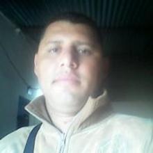 Yoel Hernandez