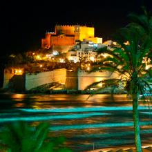 España con encanto