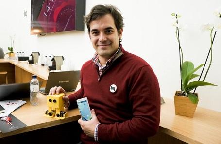 Rodrigo Del Prado2