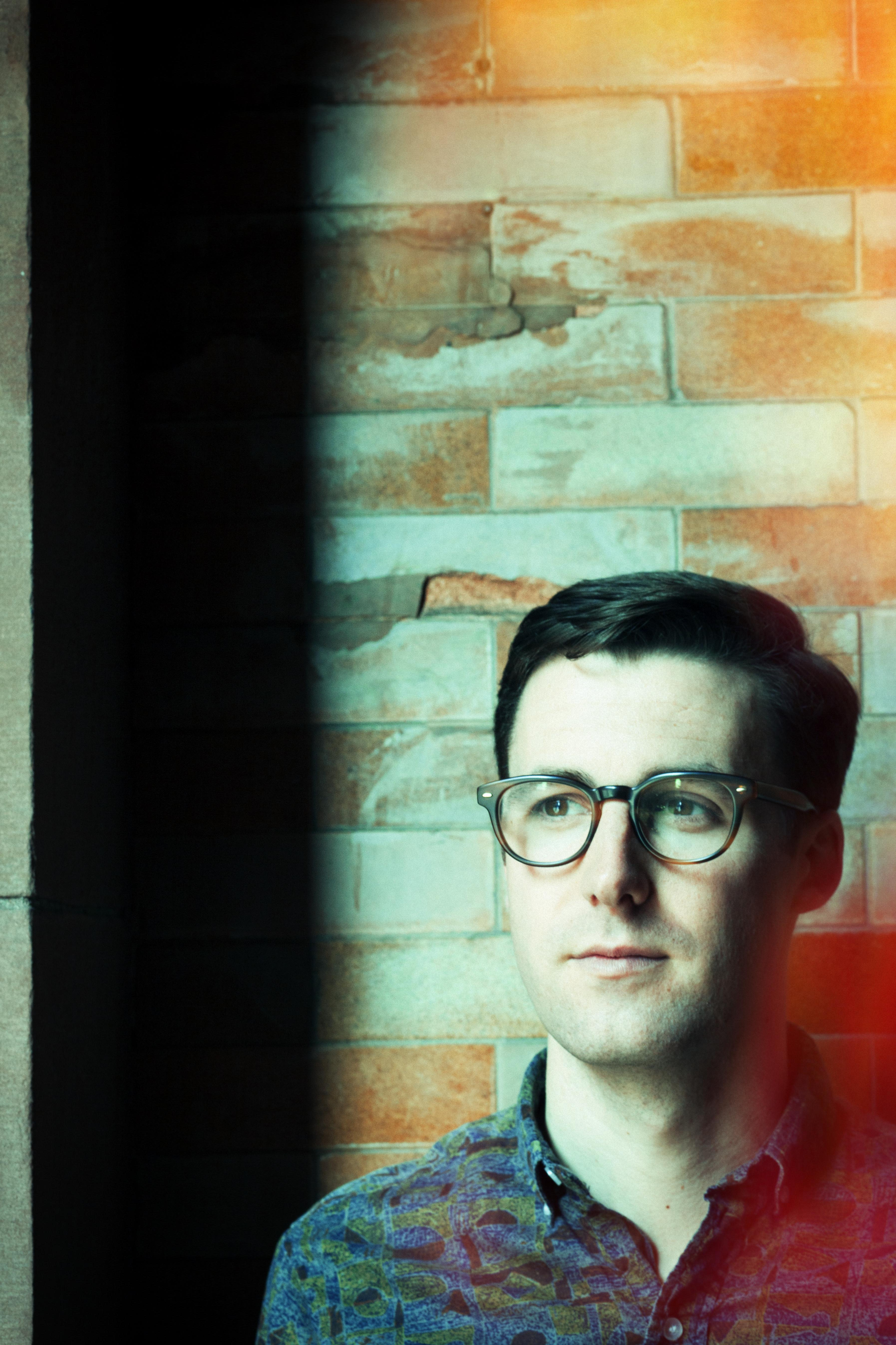 Nickwaterhouse Photoby Brianderan 1
