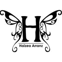 Haizea Arranz