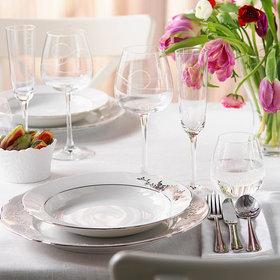 Como Preparar Una Cena Romantica Tres Elementos
