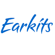 Earkits