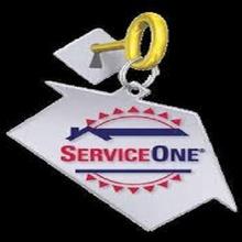 ServiceOne Protect