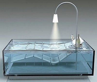 Home Decor For Bathtubs Design