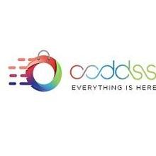 ooddsscom