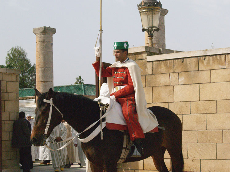 Rabat18