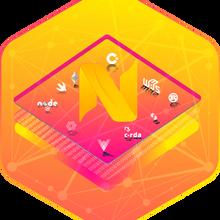 Blockchain Custom Software Development
